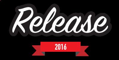 logo-release-2016